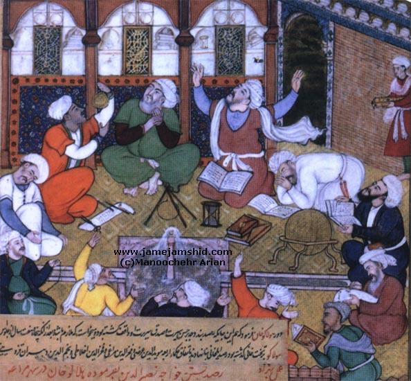 127730501khojeh-nasir-tusi-group